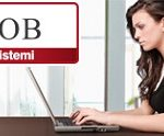 JOB Software in Sardegna
